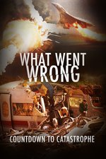 What Went Wrong: Countdown to Catastrophe