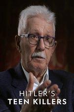 Hitler's Teen Killers