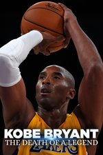 Kobe Bryant: The Death of a Legend