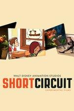 Walt Disney Animation Studios Short Circuit Experimental Films
