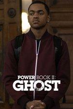 Power Book II: Ghost: Extras