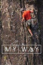 Queensland's My Way