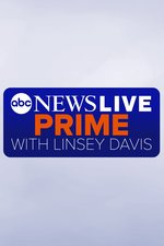 ABCNL Prime With Linsey Davis