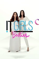 !T Girls Besties