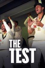 The Test: A New Era for Australia's Team