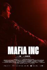Mafia inc.