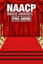 Red Carpet Live at the NAACP Image Awards