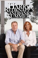 Harry Redknapp's Sandbanks Summer