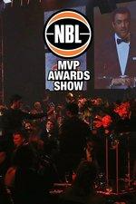 NBL: MVP Awards Show