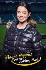 Maura Higgins: You're Joking Me!