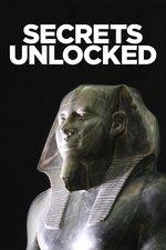 Secrets Unlocked