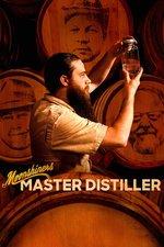 Moonshiners: Master Distiller