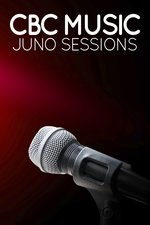CBC Music: Juno Sessions
