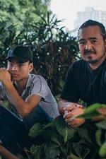 Vietnam's Hard Knocks Kitchen