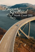 Discover Scotland: North Coast 500