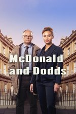 McDonald and Dodds