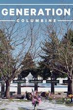 Generation Columbine