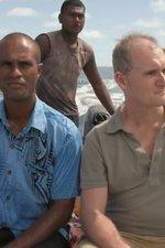 Fiji's High Tide