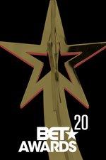 The BET Awards 2020