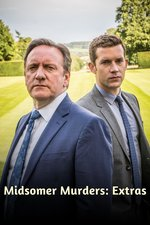Midsomer Murders: Extras