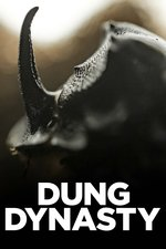 Dung Dynasty