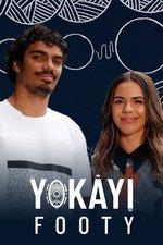 Yokayi Footy