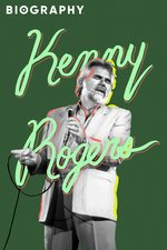 Biography: Kenny Rogers
