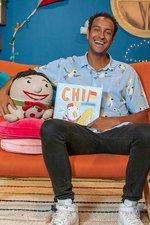 Matt Okine: Chip the Lifeguard