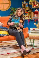 Julia Zemiro: Where the Forest Meets the Sea