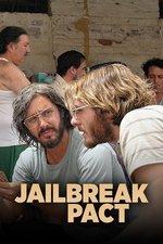 Jailbreak Pact