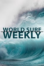 World Surf Weekly
