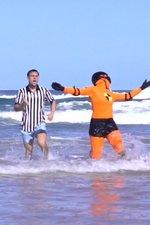 Match Day 4, Pool C - JJ vs. Jaiden