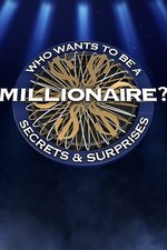 Who Wants To Be A Millionaire? Secrets & Surprises