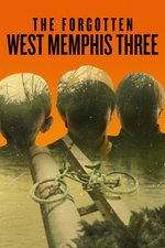 The Forgotten West Memphis Three