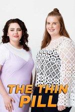 The Thin Pill