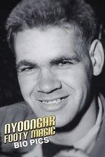 Nyoongar Footy Magic Bio Pics