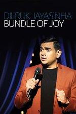 Dilruk Jayasinha: Bundle of Joy