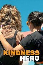 Kindness Hero