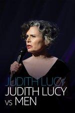 Judith Lucy: Judith Lucy vs Men