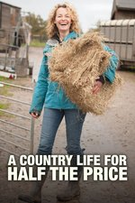 A Country Life for Half the Price
