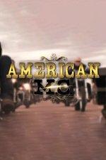 American M.C.