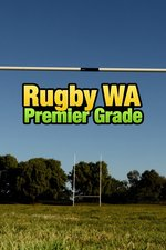 Rugby WA Premier Grade