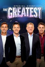 The Greatest: NRL