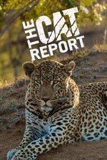 The Cat Report