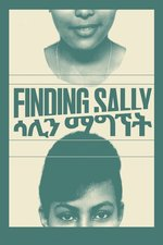 Finding Sally