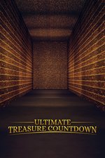 Ultimate Treasure Countdown