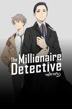 The Millionaire Detective Balance: Unlimited