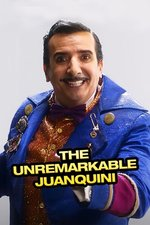 The Unremarkable Juanquini