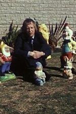 Tim Brooke-Taylor: The Plight of Gnomes