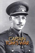 Captain Tom's War